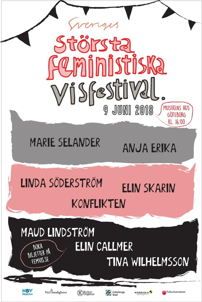 sveriges_femvisfest_ver2_webb